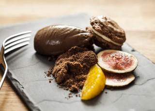Chokladvariation_0055